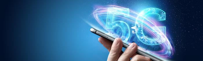 5Gがあれば光回線(固定回線)はいらないのは本当?