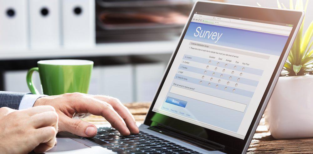 インターネットの利用環境に関する定点調査